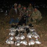 Spring Snow Goose Hunts 2014_005