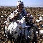 Spring Snow Goose Hunts 2014_006