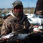 Spring Snow Goose Hunts 2014_014