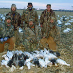 Spring Snow Goose Hunts 2014_027