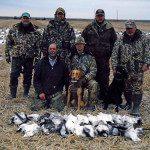 Spring Snow Goose Hunts 2014_043