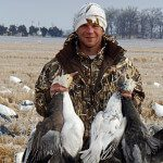 Spring Snow Goose Hunts 2014_048