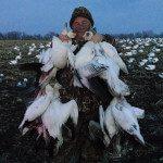 Spring Snow Goose Hunts 2014_085