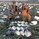 Spring Snow Goose Hunts 2014_097