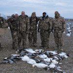 spring-snow-goose-hunt-2013-100