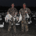 spring-snow-goose-hunt-2013-103