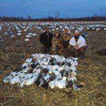spring-snow-goose-hunt-2013-117