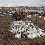 spring-snow-goose-hunt-2013-18