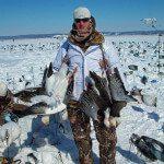 spring-snow-goose-hunt-2013-2