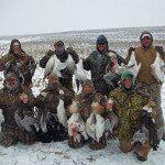 spring-snow-goose-hunt-2013-23