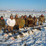spring-snow-goose-hunt-2013-24