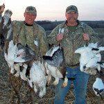spring-snow-goose-hunt-2013-30