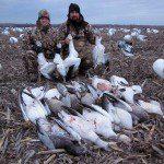 spring-snow-goose-hunt-2013-40