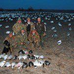 spring-snow-goose-hunt-2013-46