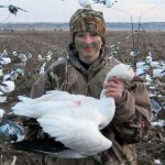spring-snow-goose-hunt-2013-55