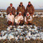 spring-snow-goose-hunt-2013-56