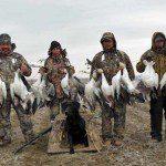 spring-snow-goose-hunt-2013-57