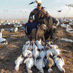 spring-snow-goose-hunt-2013-59