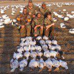 spring-snow-goose-hunt-2013-66
