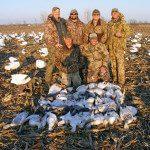 spring-snow-goose-hunt-2013-67