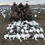 spring-snow-goose-hunt-2013-68