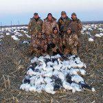 spring-snow-goose-hunt-2013-70