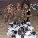 spring-snow-goose-hunt-2013-71