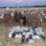 spring-snow-goose-hunt-2013-75