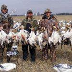 spring-snow-goose-hunt-2013-76