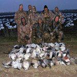 spring-snow-goose-hunt-2013-77