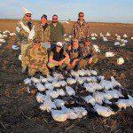 spring-snow-goose-hunt-2013-8