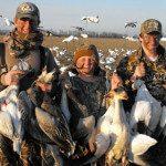 spring-snow-goose-hunt-2013-86