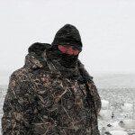 spring-snow-goose-hunt-2013-99